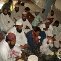 Chichawatni meeting