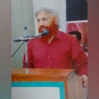 shahid ks